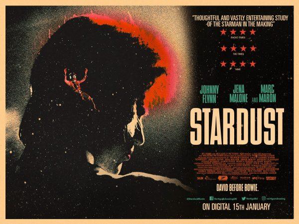 STARDUST_QUAD_MR-600x450