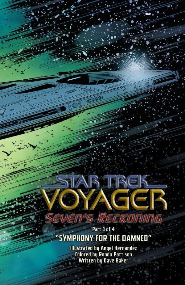 ST_Voyager_SR03-pr-5