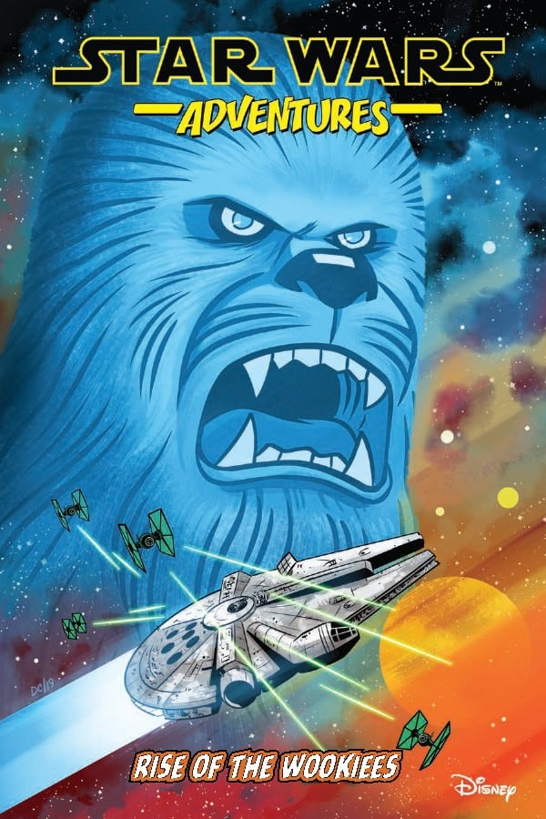 SWA_Rise-of-the-Wookiees_pr-1