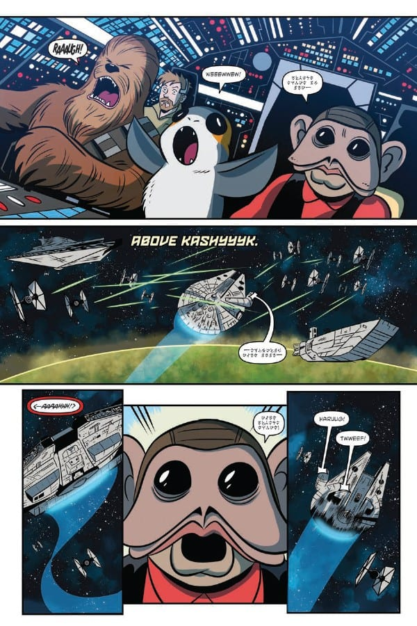 SWA_Rise-of-the-Wookiees_pr-3