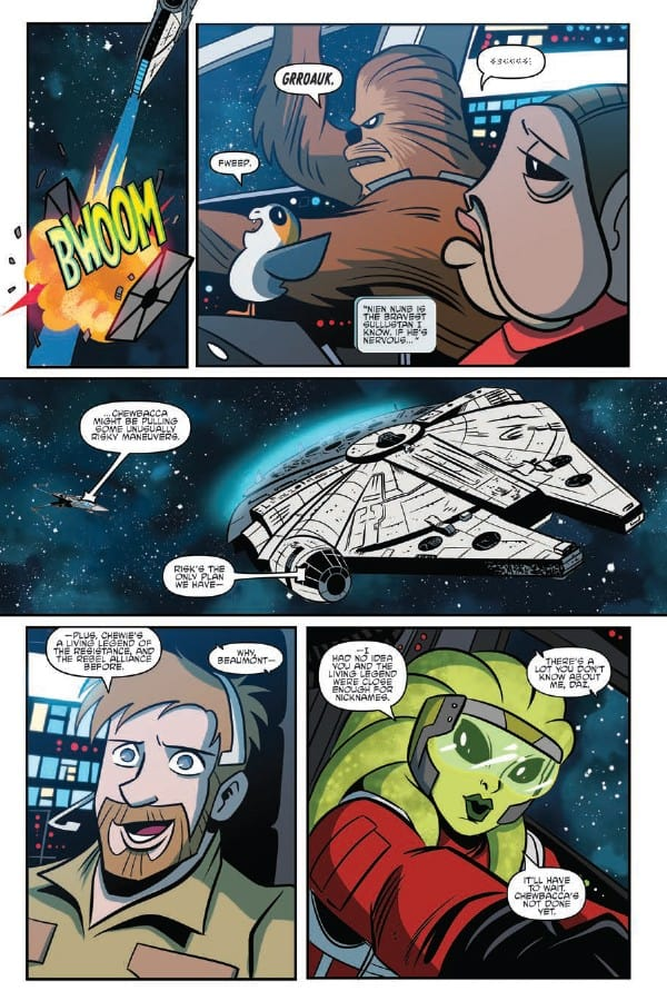 SWA_Rise-of-the-Wookiees_pr-4