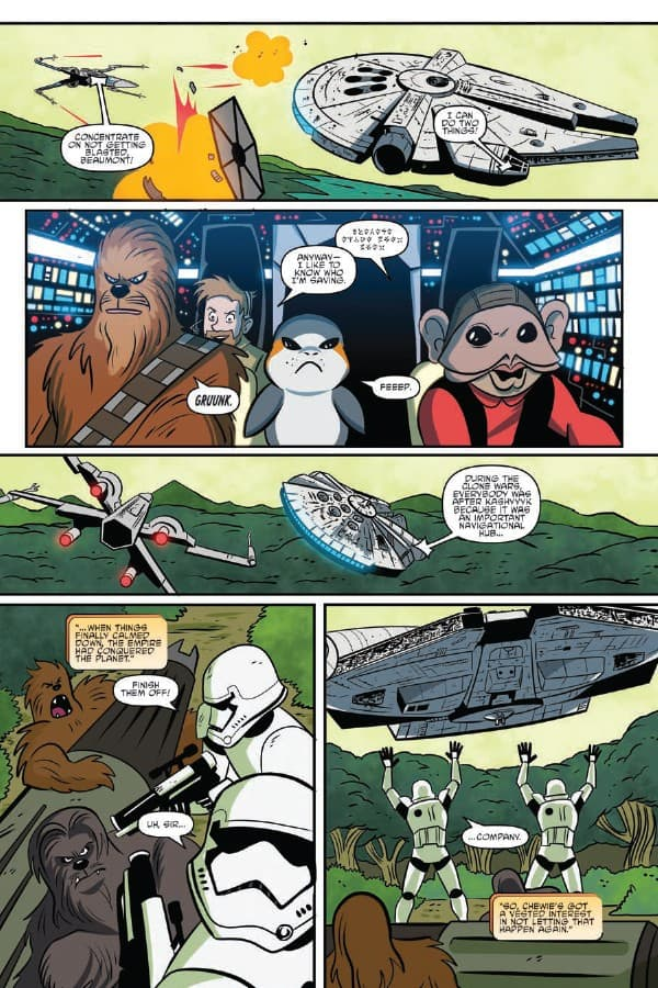 SWA_Rise-of-the-Wookiees_pr-6