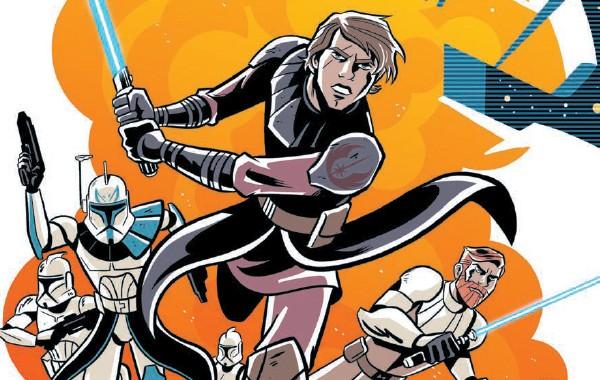 SWA_The-Clone-Wars_Battle-Tales_pr-1-1