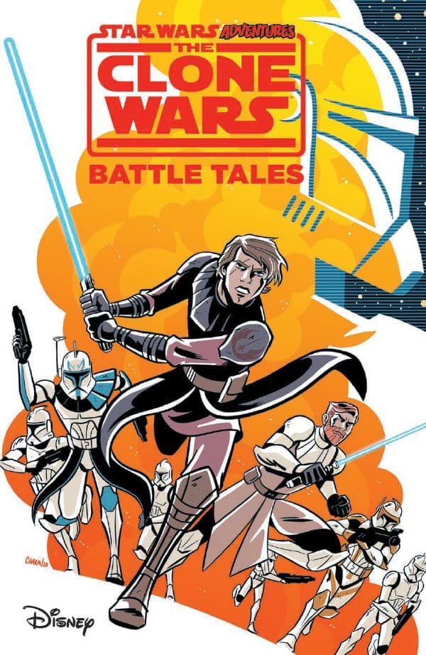 SWA_The-Clone-Wars_Battle-Tales_pr-1