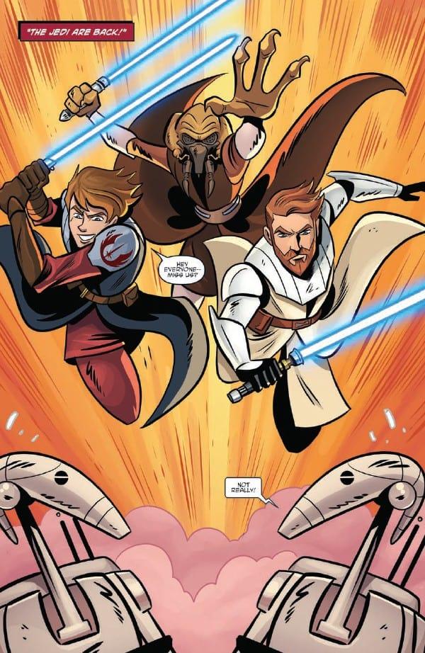 SWA_The-Clone-Wars_Battle-Tales_pr-6