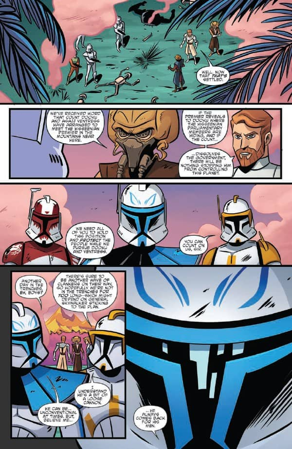 SWA_The-Clone-Wars_Battle-Tales_pr-8