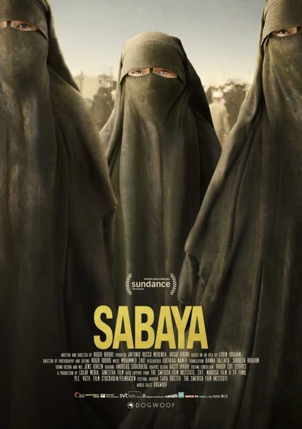 Sabaya-001-600x853