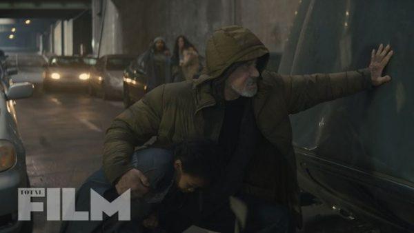 Samaritan-Total-Film-600x338