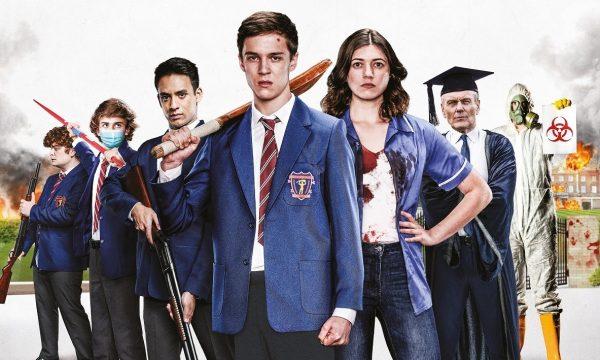 SchoolsOutForever_Poster_FINAL-1-600x360