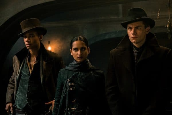 Shadow-and-Bone-first-look-5-600x400