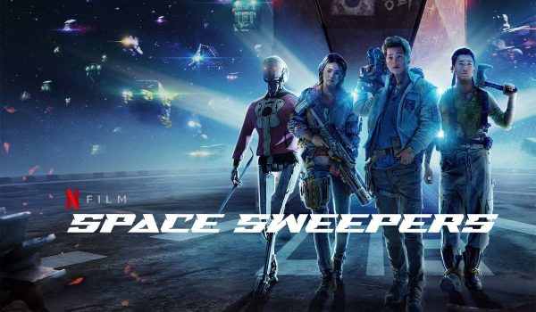 Space-Sweepers-Netflix-1-600x350
