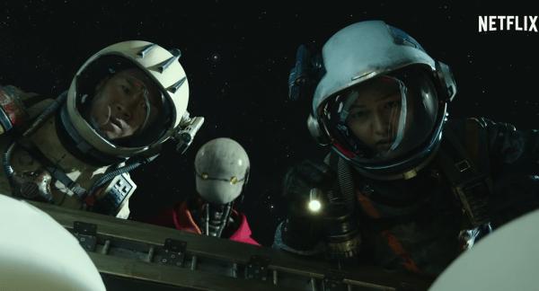 Space-Sweepers-_-Official-Teaser-_-Netflix-ENG-SUB-0-40-screenshot-600x324