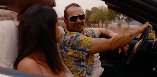 Spring-Breakers-_-Official-Trailer-HD-_-A24-1-9-screenshot-600x295