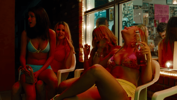 Spring-Breakers-_-Official-Trailer-HD-_-A24-2-7-screenshot-1-600x338