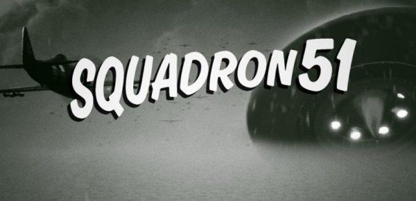 Squadron51_Header-e1610701561897-600x290