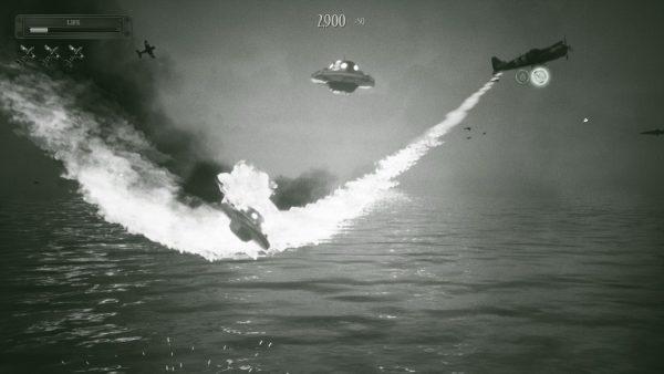 Squadron51_Screenshot-1-600x338