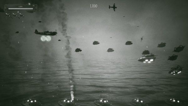 Squadron51_Screenshot-4-600x338