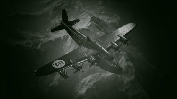 Squadron51_Screenshot-6-600x338