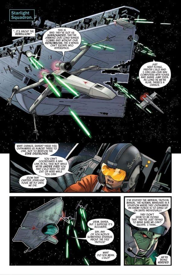 Star-Wars-11-4-600x910