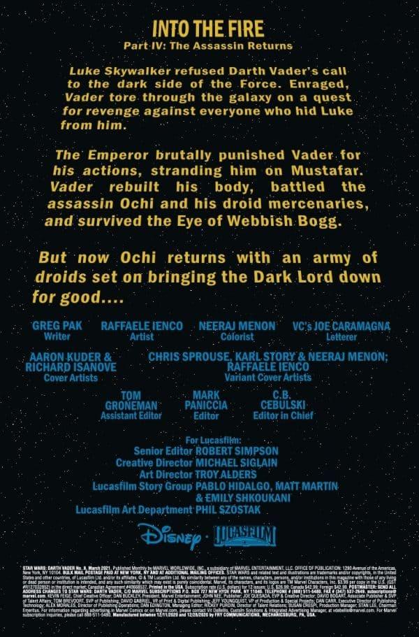 Star-Wars-Darth-Vader-9-2-600x911