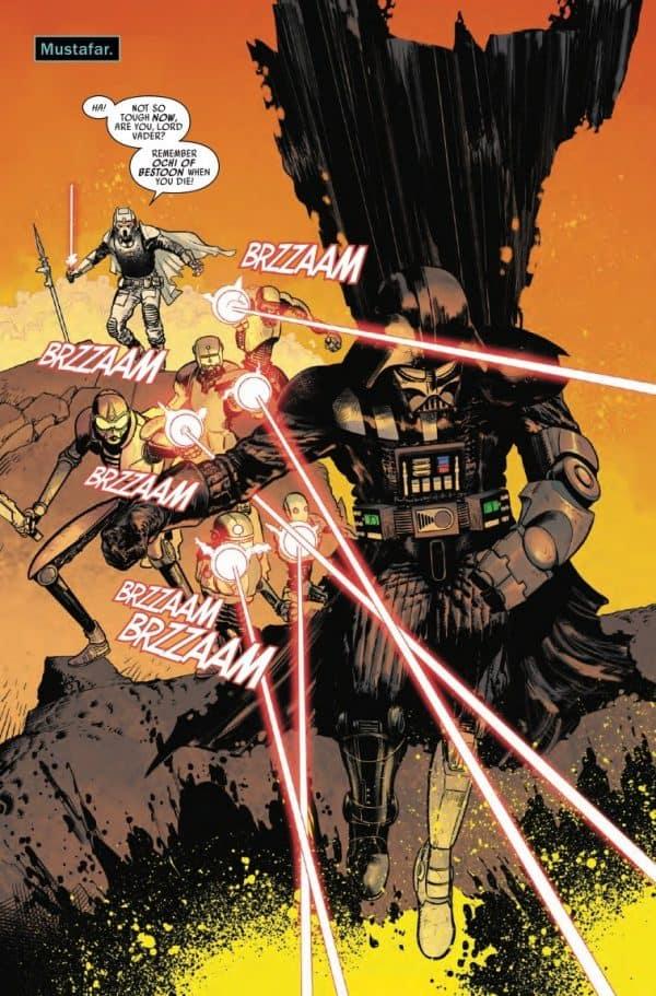 Star-Wars-Darth-Vader-9-3-600x911