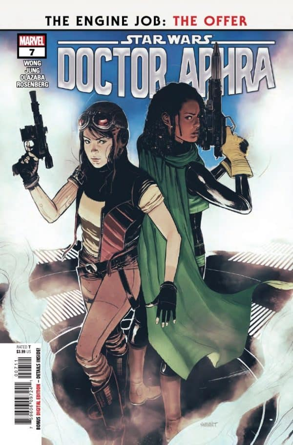 Star-Wars-Doctor-Aphra-7-1-600x911