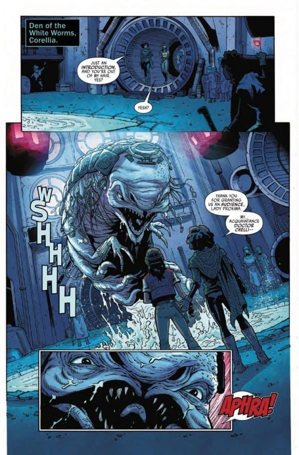 Star-Wars-Doctor-Aphra-7-5-600x911