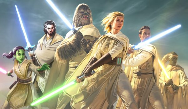 Star-Wars-The-High-Republic-1-600x348