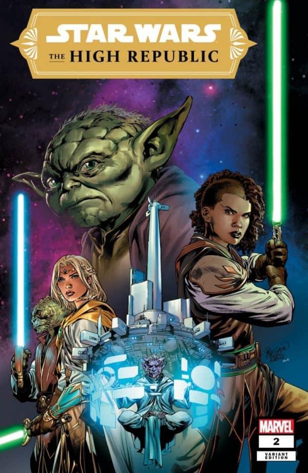 Star-Wars-The-High-Republic-2-1-1-600x922
