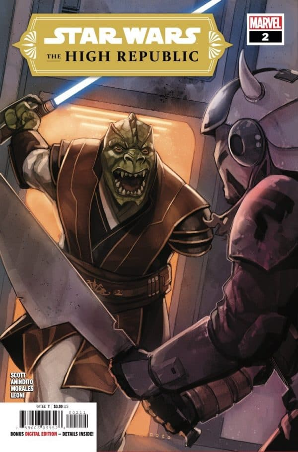 Star-Wars-The-High-Republic-2-1-600x911