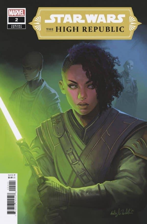 Star-Wars-The-High-Republic-2-2-1-600x911