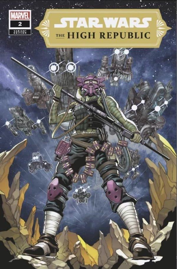 Star-Wars-The-High-Republic-2-3-1-600x910