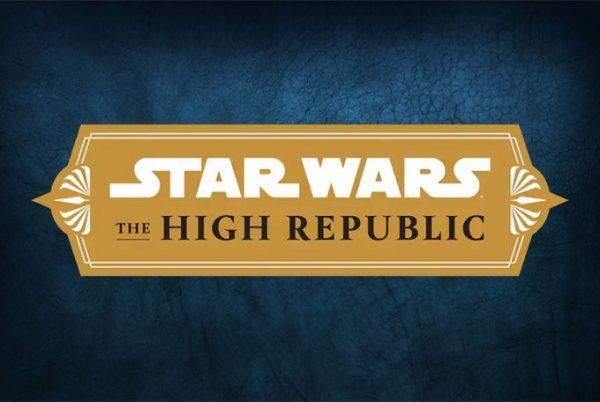 Star-Wars-The-High-Republic-2-600x402