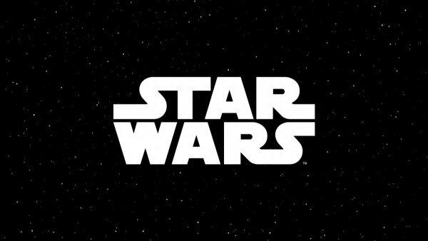 Star-Wars-logo-600x338
