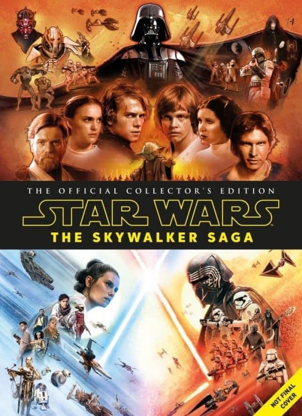 Star-Wars_-The-Skywalker-Saga_HARDCOVER-600x828