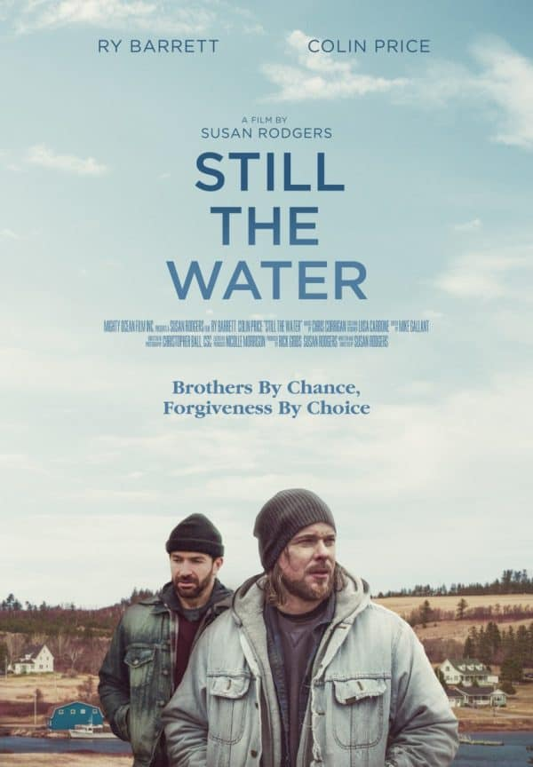 Still-the-Water-poster-600x864