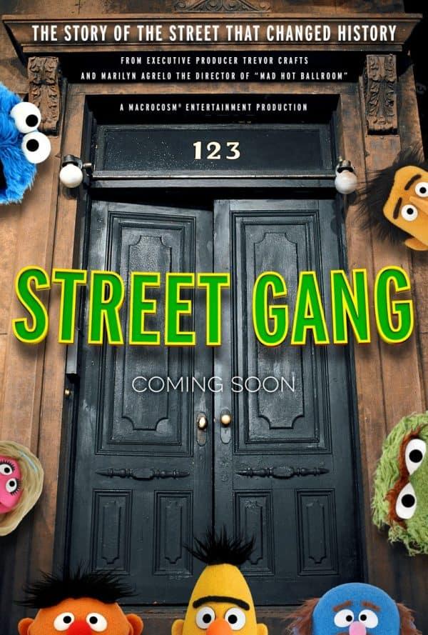 Street-Gang-001-600x889