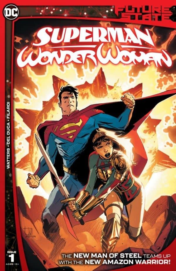 SupermanWonder-Woman-1-1-600x923