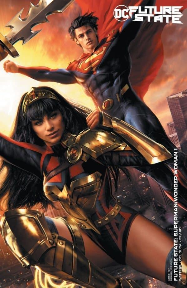 SupermanWonder-Woman-1-2-600x923