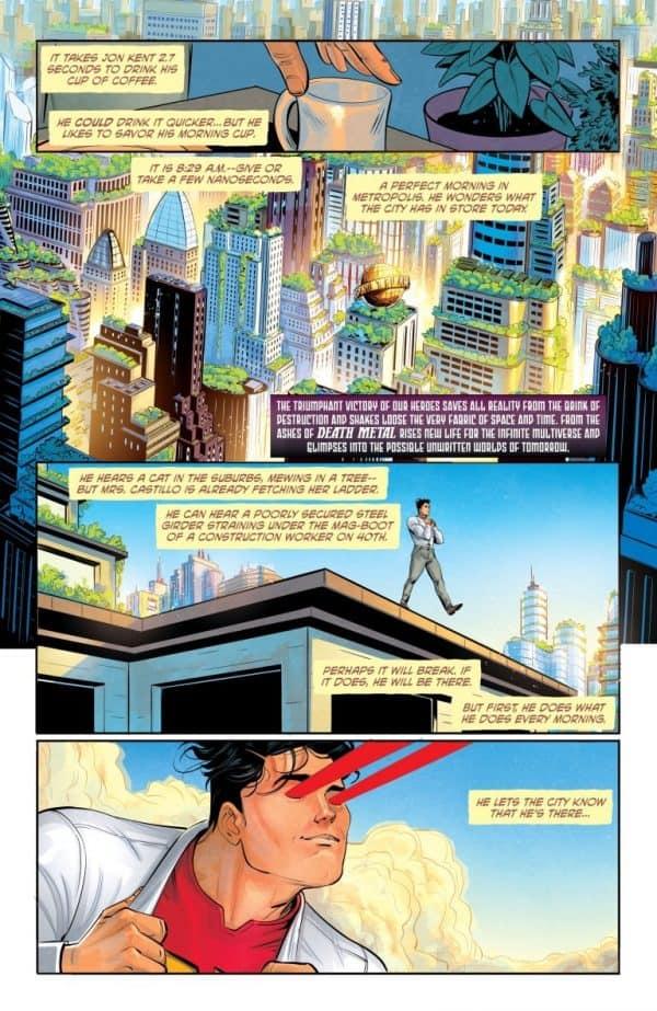 SupermanWonder-Woman-1-3-600x923