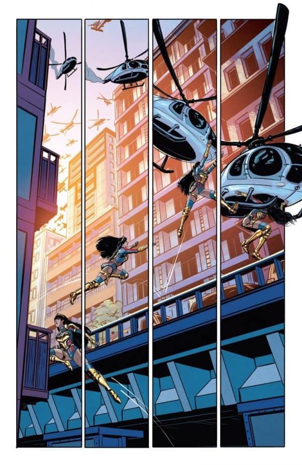 SupermanWonder-Woman-1-6-600x923