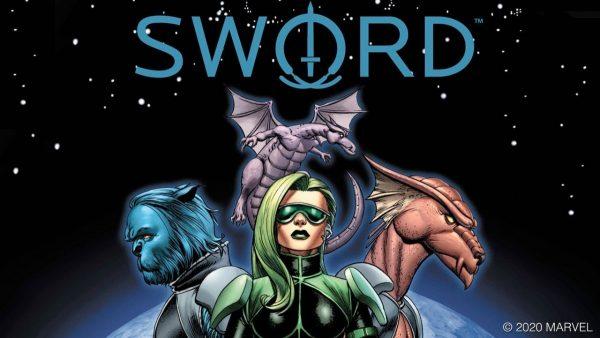 Sword-1-600x338