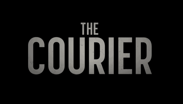The-Courier-Official-Trailer-_-In-Theaters-March-19-2-15-screenshot-600x342
