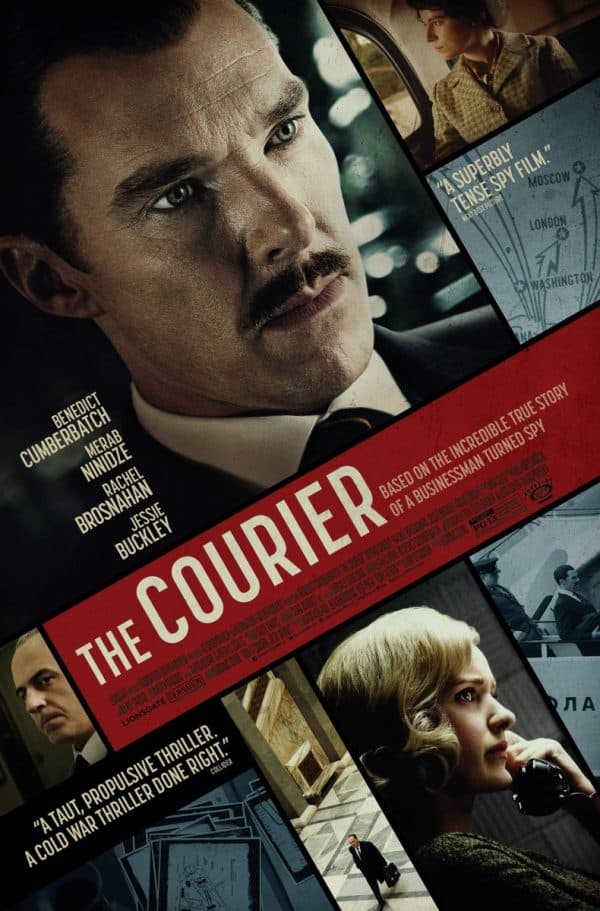The-Courier-poster-600x911