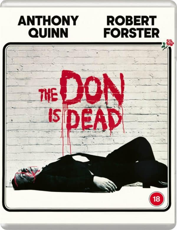 The-Don-Is-Dead-1-600x778