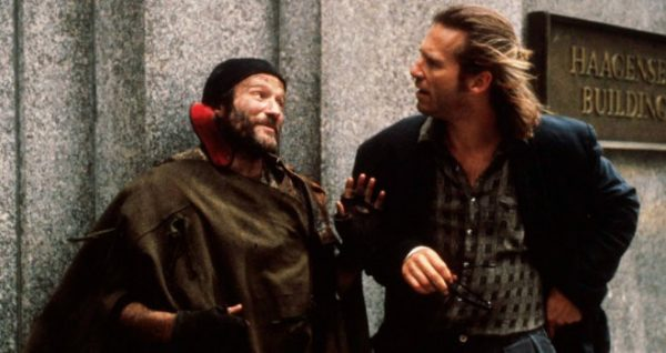The-Fisher-King-600x318