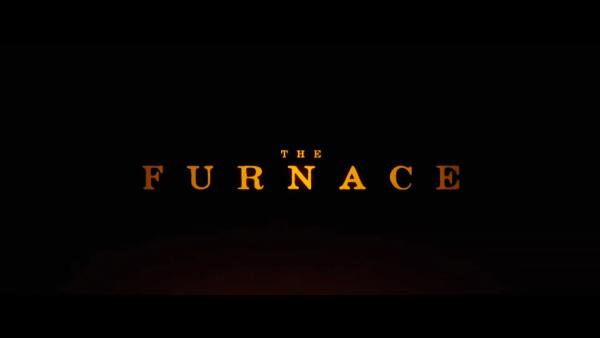 The-Furnace-600x338