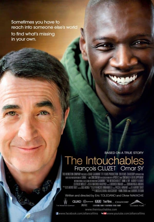 The-Intouchables-1-600x866