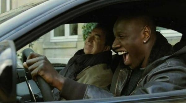 The-Intouchables-2-600x332