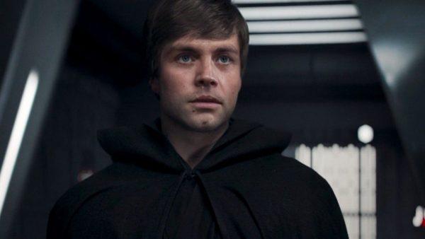 The-Mandalorian-Luke-Skywalker-Mark-Hamill-Deaged-600x338